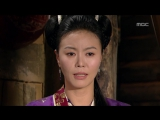 Jumong, 11회, EP11, #08