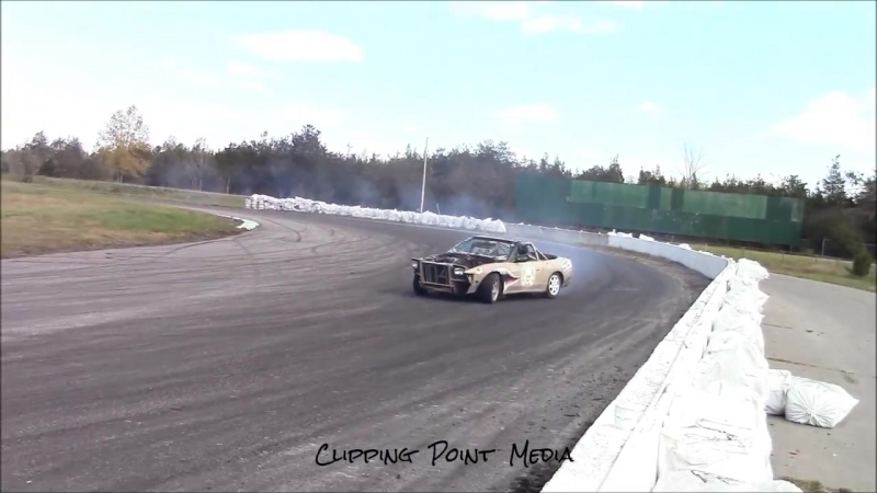 Epic Drift Crash and Fail Compilation 2015 ORIGINAL FOOTAGE (Topp Drift _ CSCS) » Freewka.com - Смотреть онлайн в хорощем качестве