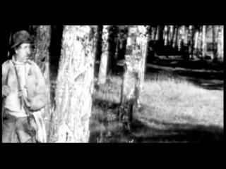 «Странные люди» (1969), реж. Василий Шукшин