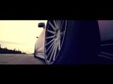 Godzilla! Nissan R35 GTR - South Side Performance - Vossen VF-Series