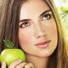 Здоровый блог|Красота не требует жертв