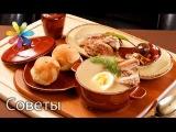 Традиционные блюда Польши: кулинар Игорь Мисевич поделился впечатлениями