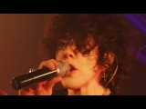 LP (Laura Pergolizzi) - Lost on you (Live in Saint-Petersburg, 11-12-2016)