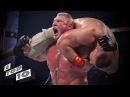 Dominating Moves That Defeated John Cena - WWE Top 10, June 18, 2016
