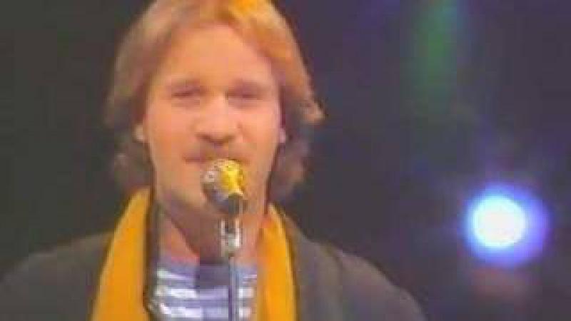 Gänsehaut - Karl, der Käfer - 1983