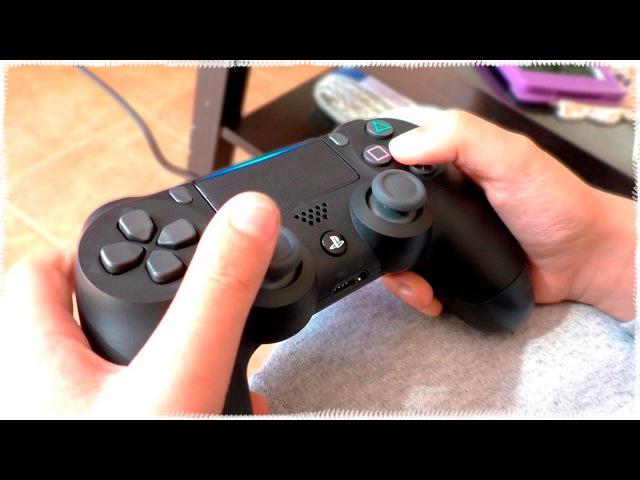 У SONY ЛУЧШАЯ КОНСОЛЬ ПОЧЕМУ PS4 Slim А НЕ Playstation 4 Pro ОБЗОР ПС4