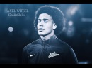 Axel Witsel Goal and Skills FC Zenit