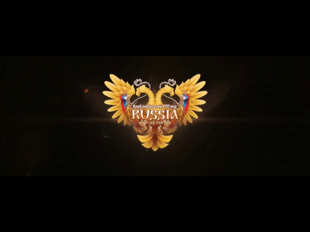 Weron Phoenix Knight/Shilien Templar Lineage II PTS Olympiad High Five