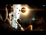 Metalcore Superstars (Skywalk Remix) Rock dnb