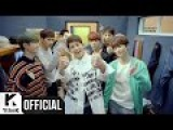 MV UP10TION(