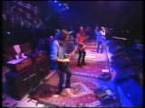 The Black Crowes - Grugahalle, Essen, Germany 1996-11-15 (Rockpalast complete show)