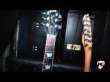 Rig Rundown - Thin Lizzy's Vivian Campbell &amp Scott Gorham