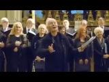 Fausta Truffa (Сопрано) -