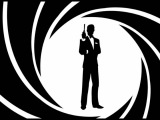007  James Bond  Theme