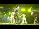 Befour - Live Your Dream ( The Dome 2008 )