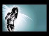 Etoile Vipe - Keep On Music (Danny Keith Cover Radio Edit)