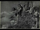 Древние арии и религия Вед