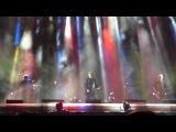 The Offspring - The Kids Aren't Alright @ Rock Werchter 01-07-2016 Full HD