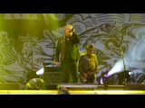 The Offspring - You're Gonna Go Far, Kid @ Rock Werchter 01-07-2016 Full Hd