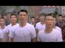 Katana vs Miao Dao combat - Record of Greatsword 大刀记