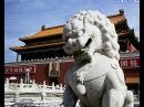 Туры в Китай _ отдых в Китае