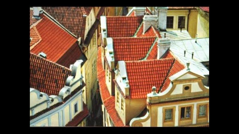 Швеция. Стокгольм (Stockholm). Музеи, Карлсон и шведский стол. Отдых и Туризм