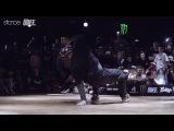 Knuckleheads-Cali vs Predatorz  .stance x Freestyle Session 2016  UDEFtour.org