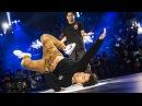 FINAL BATTLE Issei VS Hong 10 Red Bull BC One World Final 2016