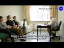Rozmluvy o živote 2 Vzdělávací TV, Michail Veličko Titulky CZ
