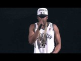 JAY Z &amp Beyonc - Young Forever Live in Brooklyn (Barclays Center) 4K