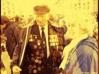 Ветры Войны !..Ветры Любви !.. Виктор Приев/Viktor Alan Priev WINDS OF WAR ! ..