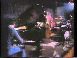 Joe Henderson, Paul McNamara, Craig Scott &amp Alan Turnbull - Inner Urge Video