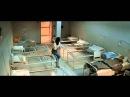 'ПАТРИОТ 'Стивен Сигал США Боевик Триллер 2014г ФИЛЬМЫ 2014 HD