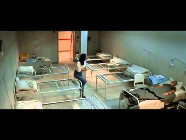 ПАТРИОТ Стивен Сигал США Боевик Триллер 2014г ФИЛЬМЫ 2014 HD