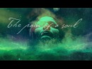 MANIMAL The Journey feat Udo Dirkschneider official lyric video AFM Records