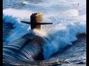 Суперсооружения Третьего рейха 3 сезон 2 серия Субмарины Гитлера National Geographic