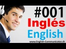 #1 Curso de Idioma Ingles English luz west menor arousa huesca sitges henares visalia