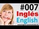 #7 Curso de Idioma Ingles English rey algar morón bailen jimena torrox jumilla alhaurin