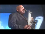 Gerald Albright That What I