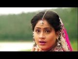 Dard E Dil Jeene Ka (((Jhankar))) HD 1080p - Apradhi (1992), frm A a m  i  r