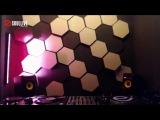 SOUND OF FICTION Radioshow - Mrt (30.08.2016)