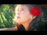 Me voy(сover сover Yasmin Levy )-МАРИЯ ПАНЮКОВА