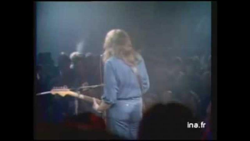 Rory Gallagher I Fall Apart At Tavern de L' Olympia Paris 30 mar 1971 avi