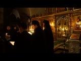 ПЕСНОПЕНИЯ монахов Валаамского монастыря 2016г. Рождество Христово!