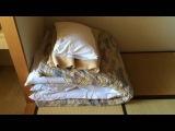 Kansai Gaidai Seminar House 4 Dorm Tour 2016 Fall