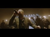 JМОРС &amp Прэздэнцк аркестр РБ - Беларускае золата (2016) - official video
