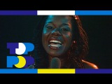 Randy Crawford - One Day I'll Fly Away TopPop