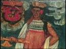 TAWANTINSUYU Harawi Poesía Quechua Autoria Voz Wilbert Pacheco Alvarez Qosqo