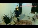 Анечка Камнем по голове Король и шут кавер Official video