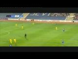 CS Pandurii Târgu Jiu vs Maccabi Tel-Aviv FC full 480p